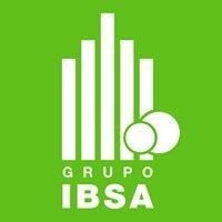 Grupo IBSA