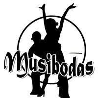 Musibodas