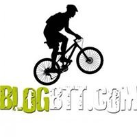 Blog BTT | Noticias - videos - rutas de mountain bike y ciclismo