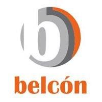 Belcón