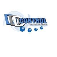 Tripledcontrol