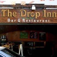Drop Inn Lanzarote