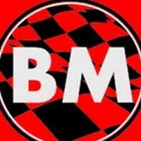 BM BIKE // Playa del Ingles