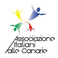 Associazione Italiani alle canarie