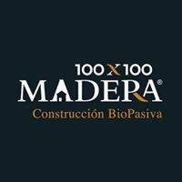 100x100madera