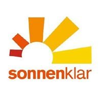 Sonnenklar Reisebüro im Kaufland Hamburg - Lurup