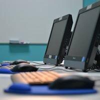 Aula Cibermatika