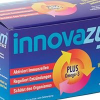 Innovazym