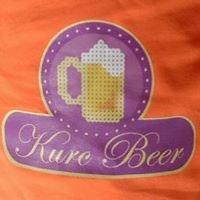 Cafeteria Cerveceria Kurc Beer