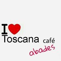 Toscana Café