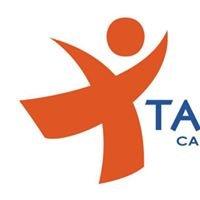 Grupo TAFOR Canarias