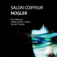 Salon Nogler