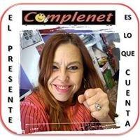 Complenet