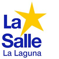 Colegio La Salle La Laguna