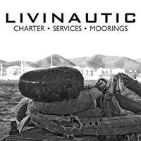 Livinautic Services