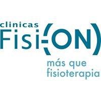 Clinicas FisiON