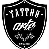 Tattoo-Arte Gran Canaria
