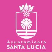 Punto J. Santa Lucía