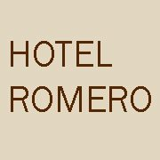 Hotel Romero