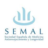 Sociedad SEMAL