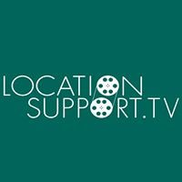 Location Support S.L.