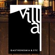 Villa Gastronomia