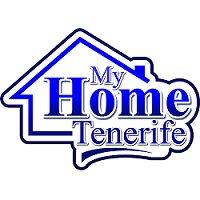 My Home Tenerife