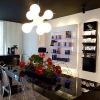 Beauty House International S.L