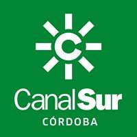 CanalSur Córdoba