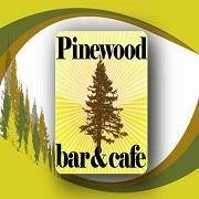 Pinewood Bar & Cafe