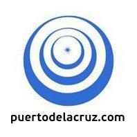 Puertodelacruzcom Web