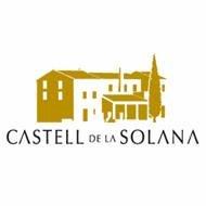 Castell de la Solana