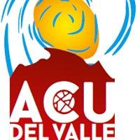 ACU del Valle