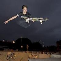 Skatepark San Antonio Tenerife
