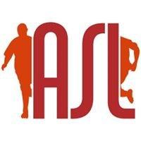 Aragon Sport Legal