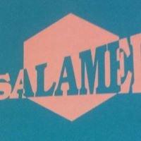 Salamel