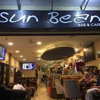 Sun Bean Bar Café