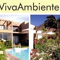 VivaAmbiente