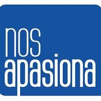 Nos Apasiona