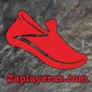 zaplayeras.com
