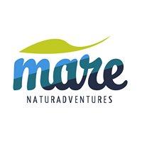 Mare Naturadventures