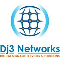 DJ3 Networks