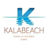Kalabeach
