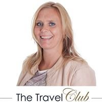 The Travel Club reisbureau Hoogkarspel