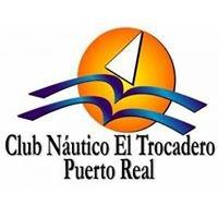 Club Náutico El Trocadero Puerto Real