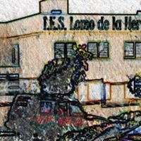 IES Lomo de La Herradura