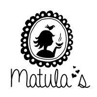 Matula's