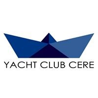 Yacht Club CERE