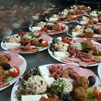 RestaurantDracula Calpe