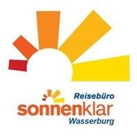 Sonnenklar Reisebüro Wasserburg